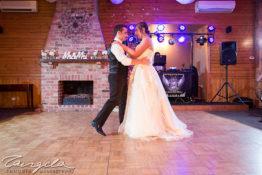 Rikk & Natalie's Wedding nv0a8549