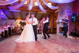 Rikk & Natalie's Wedding nv0a8636