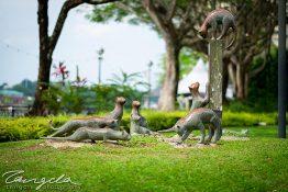 Kuching, Sarawak, Malaysia tngf1482