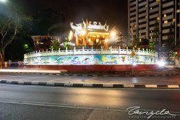 Kuching, Sarawak, Malaysia tngf1527