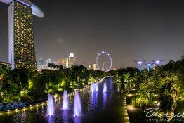 Singapore tngf2963_pano