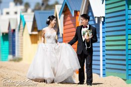 Quinland & Isabella's Wedding 1j4c0527
