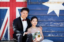Quinland & Isabella's Wedding 1j4c0584