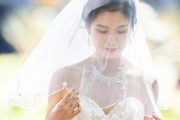Quinland & Isabella's Wedding 1j4c1104