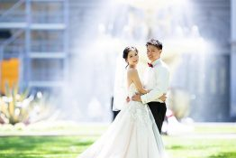 Quinland & Isabella's Wedding 1j4c1115