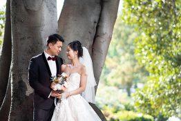 Quinland & Isabella's Wedding dscf3047