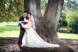Quinland & Isabella's Wedding dscf3062