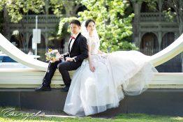 Quinland & Isabella's Wedding dscf3102