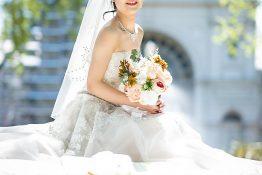 Quinland & Isabella's Wedding dscf3160