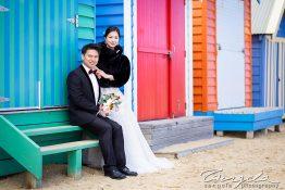 Quinland & Isabella's Wedding tngf3860