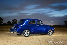 '54 Holden FJ nv0a2198