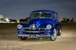 '54 Holden FJ nv0a2200