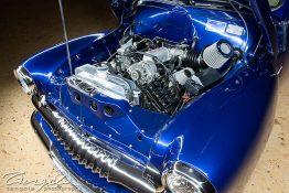 '54 Holden FJ nv0a2211