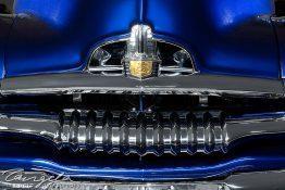 '54 Holden FJ nv0a2221