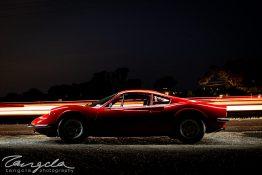 Ferrari Dino 246GT dscf7114