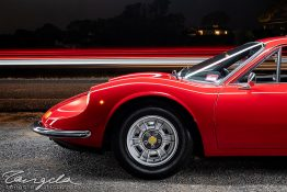 Ferrari Dino 246GT dscf7119