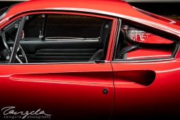 Ferrari Dino 246GT dscf7151