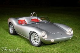 1962 Devin D Porsche tng00392