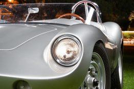 1962 Devin D Porsche tng00410