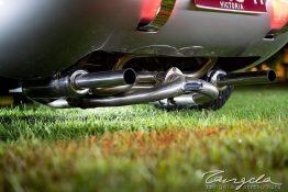 1962 Devin D Porsche tng00429