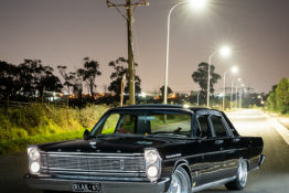 Ford Galaxie 500 tng00766