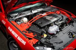 Ford Mustang Tickford Trans-Am tng03330