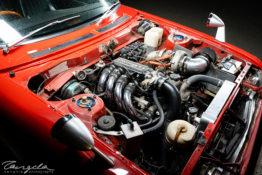 RA23 Toyota Celica zp202628