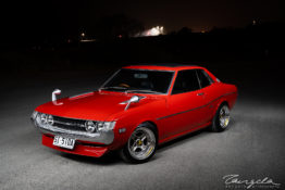 RA23 Toyota Celica zp202631