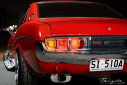 RA23 Toyota Celica zp202642