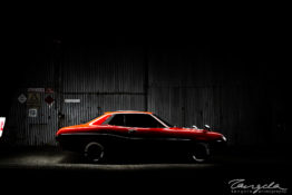 RA23 Toyota Celica zp202649