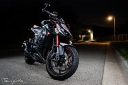 Kawasaki Z1000 zp200027
