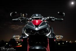 Kawasaki Z1000 zp200059