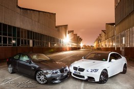 E92 BMW 335i img_6913