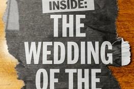 Adam & Niqui's wedding img_7884