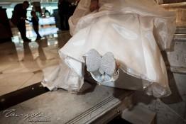 Adam & Niqui's wedding img_7909