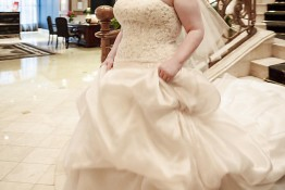 Adam & Niqui's wedding img_7927-2