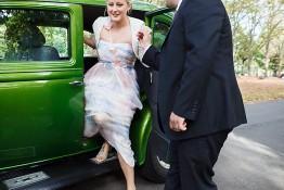 Adam & Niqui's wedding img_7981