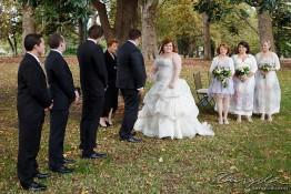 Adam & Niqui's wedding img_8007
