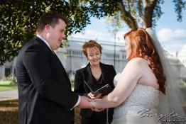 Adam & Niqui's wedding img_8022