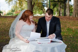 Adam & Niqui's wedding img_8032