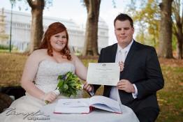 Adam & Niqui's wedding img_8046