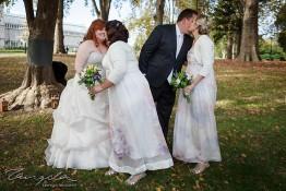 Adam & Niqui's wedding img_8061