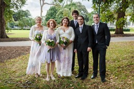 Adam & Niqui's wedding img_8067