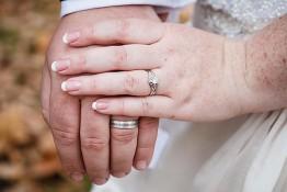 Adam & Niqui's wedding img_8150