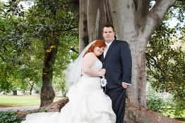 Adam & Niqui's wedding img_8158
