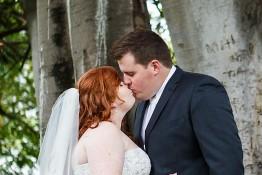 Adam & Niqui's wedding img_8162-2