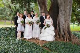 Adam & Niqui's wedding img_8163