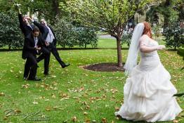 Adam & Niqui's wedding img_8187