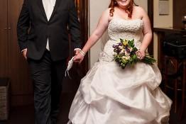 Adam & Niqui's wedding img_8253