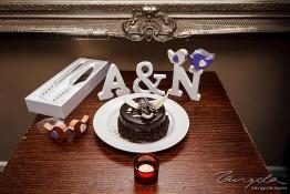 Adam & Niqui's wedding img_8268